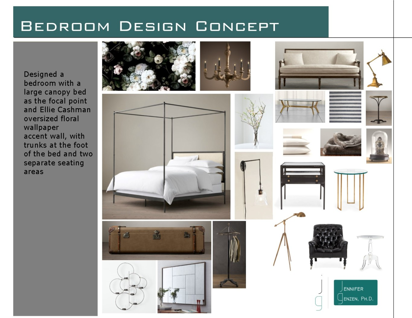 astounding bedroom design concept images simple design home - Bedroom Design Concepts